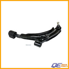 Front Lower Left Suspension Control Arm and Ball Joint Assembly CTC Fits: Nissan