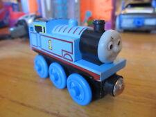Thomas the Tank Engine wooden Thomas