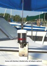 Metz MANTA-6 40 Ss VHF Antenna