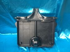 Main plastic bottom part for Hoover SpinSweep Pro L1405