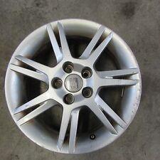 """Cerchio in lega Seat Ibiza Mk4 2008- 6Jx15"""" ET38 5x110 6J0601025H 7640 32-2-A-1"""