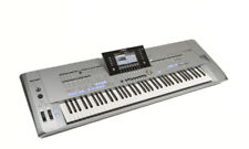 Tyros 5, 61 Tasten, Super Keyboard