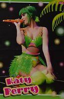 KATY PERRY - A3 Poster (ca. 42 x 28 cm) - Clippings Fan Sammlung NEU