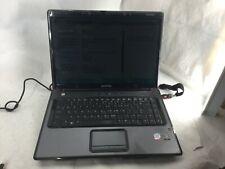 Compaq Presario V6700 Intel Core 2 Duo 1.83GHz 2gb RAM Laptop Computer -CZ