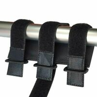 Bike Strap Bandage Cage Electric scooter Mount Bluetooth Speaker High Quality