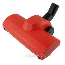 Rosso Airo TURBINA Carpet Pennello Pavimento TURBO Strumento per Parkside ASPIRAPOLVERE