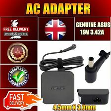 Genuine ASUS P2520l-xo0040g Laptop 65w AC Adapter Charger Power Supply