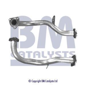 FOR HONDA HR-V 1.6i 16v (D16W1 engine) 2/99-8/05 (single f/pipe) BM70552