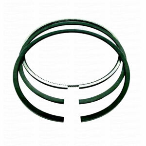 Piston Ring Kit Yanmar 6LY2 Replaces 119595-22300 Marine Diesel Engines NEW Set