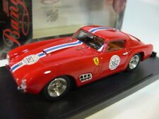 1/43 Bang Ferrari 250 GT Mille Miglia Recall 1998 #362