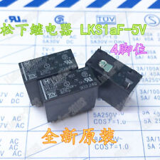 2pcs NEW   HF116F-1-220AF-1HT 30A277VAC
