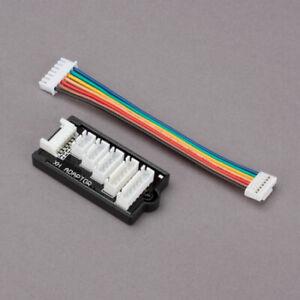 NEW Dynamite XH Balancing Adapter Board DYN5032