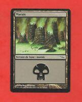 Magic 297/306 - Terrain de base : marais   (354)