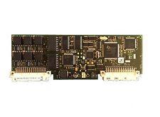 Detewe Open coom T-Comfort 930 / Pro S Module 2xS0 6xUP0 DECT UP0 #90