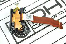 Sony Cyber-shot DSC-RX1 Connection Flex Cable  Repair Part EH0069
