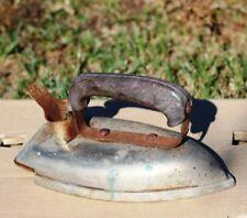 vintage speedie iron