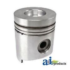 1930232 Piston Fits Fiat Tractor 1580 160-90DT 180-90 1880