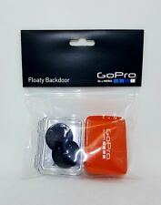 """GoPro """"Floaty Backdoor"""" HERO, HERO 3, 3+ HERO 4 Cameras (AFLTY-003)"""