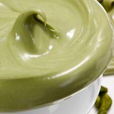 Crema di Pistacchio Spalmabile o per Farcire - Chococream 500gr - Dolci e Torte