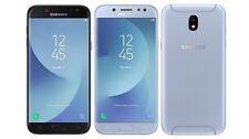 SMARTPHONE SAMSUNG GALAXY J5 - 2017 - DUAL SIM NUEVO/LIBRE - BLANCO NEGRO Y ORO