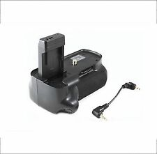 Griff Ovp Batterie Battery Pack / Grip Cp. Canon EOS 1100D