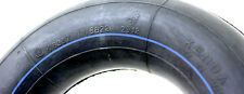 Kenda K6367 TW8822 2912 Bent Stem Small Tire Tube Fits: 9x3.50-4