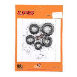 7pcs Engine Oil Seal Kit Set Fit for Honda XL125S 1979-1985 XL125 XL 125 S TN