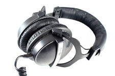 Superlux HD-660 Studio Monitor Headphones