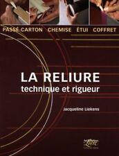 Collections de livres, bandes dessinées et revues coffret livres en français