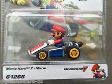 "Carrera GO 61266  Mario Kart 7 ""MARIO"" NEU OVP"