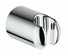 Grohe Relexa Support mural pour Douchette # 28605000