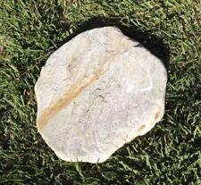 Stones, Gravel & Pebbles