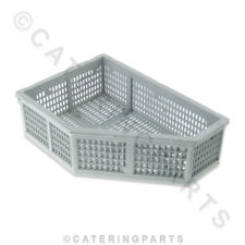 7.8.2/1 CLASSIC CLASSEQ PLASTIC INLET FILTER BOX UPPER DISH-WASHER GLASS-WASHER