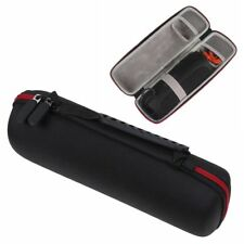 For JBL Flip 3 4 Bluetooth Speaker Case Travel Storage Bag Carry Box Pouch