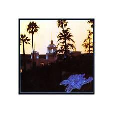 Eagles - Hotel California 1990 Digitally Remastered CD Album