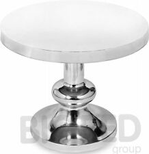 Unbranded Round Coffee Tables