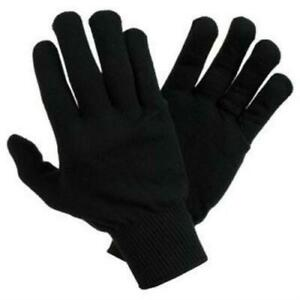 Polypro Glove Liners