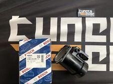 BOSCH MASS AIRFLOW SENSOR / AIRFLOW METER NISSAN 300ZX Z32 R33 R34 RB26DET GTR
