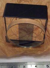 New listing Arw Optical 194617-002 Rev. A Prism Vid 0.70Mm