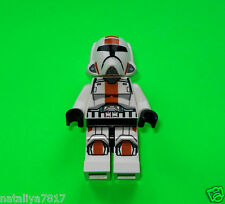 LEGO STAR WARS FIGUREN ### REPUBLIC TROOPER AUS SET 75001 ### =TOP!!!