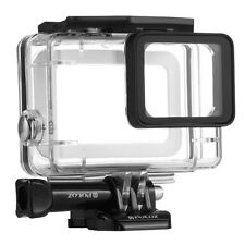 GoPro Hero 5 45 M Underwater Waterproof Housing Diving étui de protection avec boucle