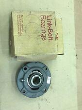 """LINK-BELT FC-U320 BEARING 1-1/4"""""""
