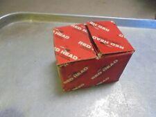 ITW Red Head WS-5850 5//8 x 5 Trubolt Carbon Wedge Anchor 10 Per Box