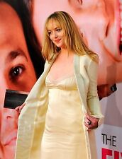 Dakota Johnson 8x10 Glossy Photo Print #DJ5