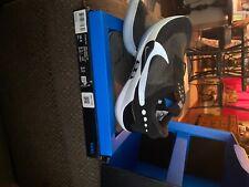 Size 10.5- Nike Adapt BB 2.0 Mag - BQ5397-003
