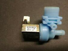 New listing Kitchenaid Dishwasher Water Inlet valve Wpw10316814; W10316814; ;