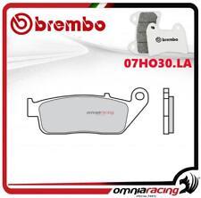 Brembo LA - pastillas freno sinterizado frente para Hyosung Aquila 250 2000>