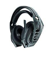 NEW - Wireless headphones plantronics RIG 800LX for Xbox one