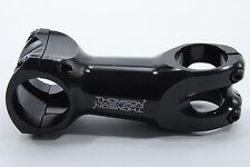 Thomson Elite X4 Mountain Bike Stem 90mm 31.8mm SM-E138