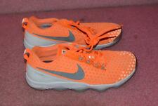 Nike Zoom Hypercross TR2 Cross Training / Running Shoes Size 9